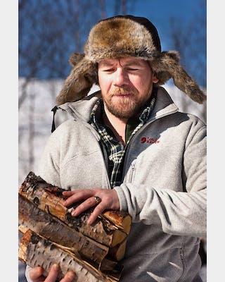 Nordic Heater