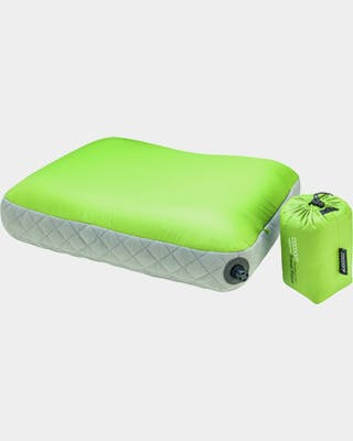 Air-Core Pillow UltraL M