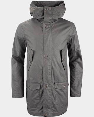 Kaituri Jacket