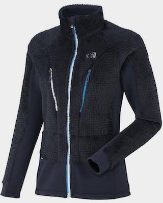 LD Trilogy X Wool Jacket