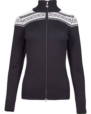 Cortina Merino Women's Jacket