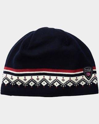 Lahti/St. Moritz Hat