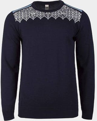 Lillehammer Sweater