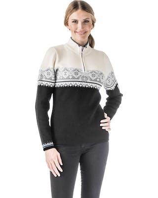 St. Moritz Women's Sweater