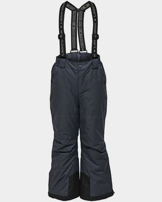 Ping 881 Tec Ski Pants