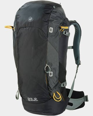 P Eds Dynamic Pro 48 Pack