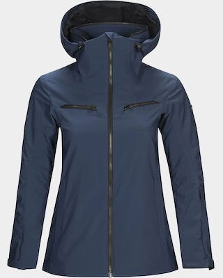 Lanzo Jacket Women