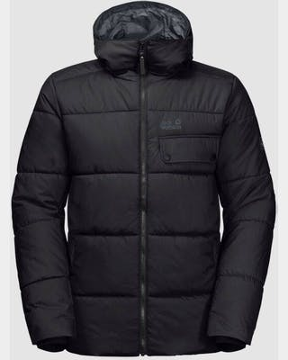 Kyoto Jacket M