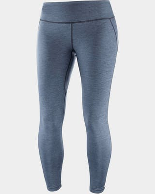 Agile Long Tight W