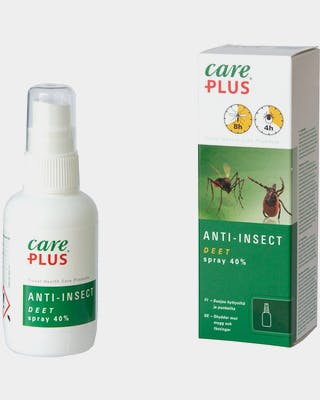 DEET Spray Anti-Insect 60 ml