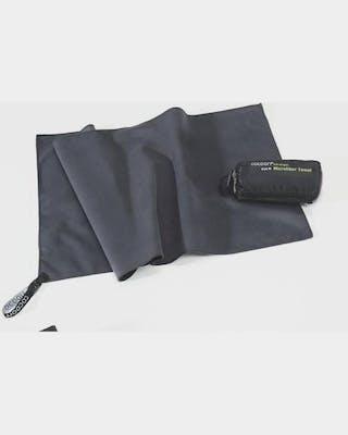 Microfiber Towel XL