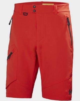 HP Softshell Shorts