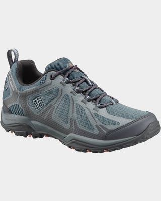 Peakfreak XCRSN II Xcel Low Outdry Women's