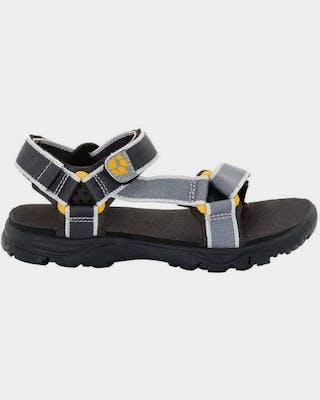 Seven Seas 2 Sandal B