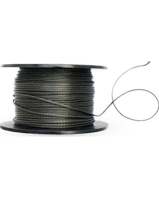 Dd amsteel dyneema 2,5 mm