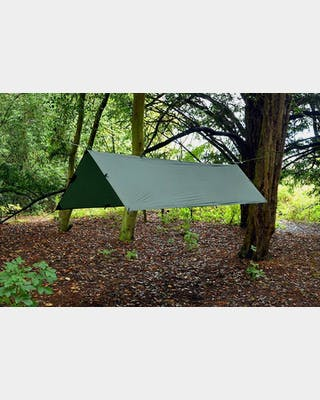 Superlight Tarp S