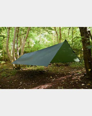 Superlight Tarp XL