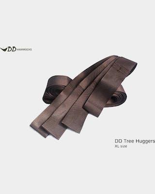 Tree Huggers XL