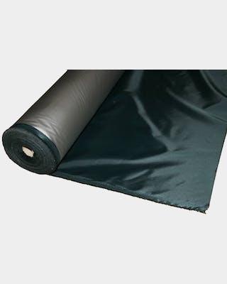 Gear fabric