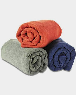 Tek-Towel XL