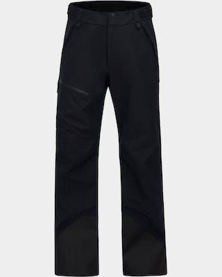 Vertical 3L Ski Pant
