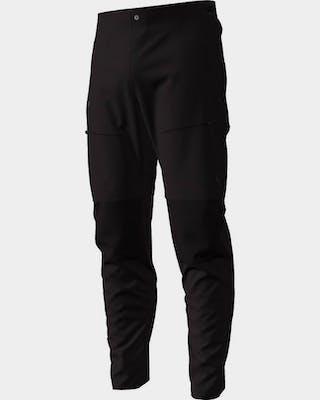 Pallas II M Warm X-stretch Pants