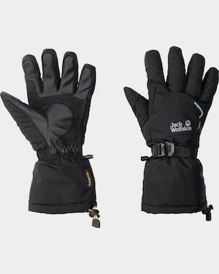 Texapore Big White Glove