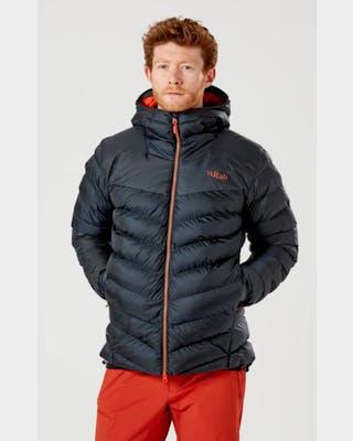 Men's Nebula Pro Jacket