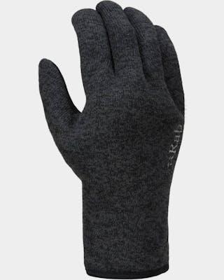 Quest Infinium Gloves
