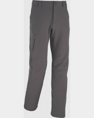 Stretchy Pant