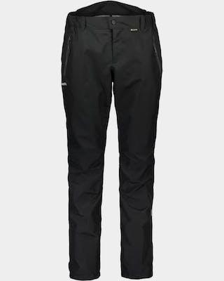 Aura+ W GTX Pants