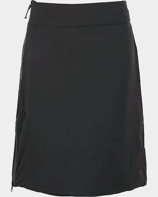 Yrla Women's Skirt