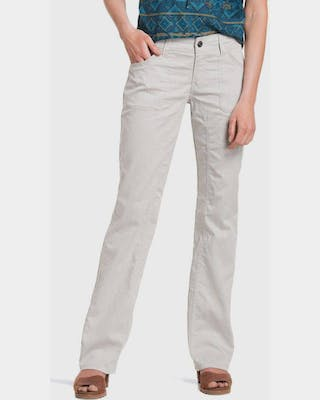 Cabo Pant Women's