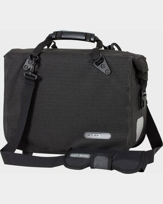 Office Bag QL3 Hi-Visibility