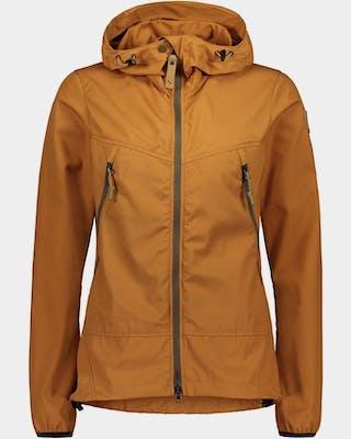 Kivikko W Jacket