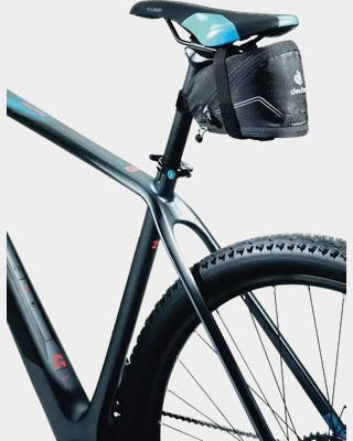 Bike Bag II
