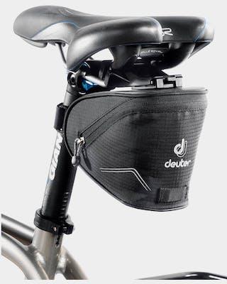 P Bike Bag III