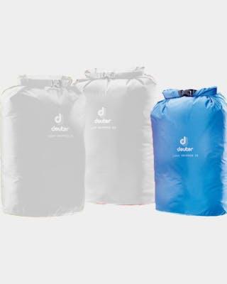 Light Drypack 15