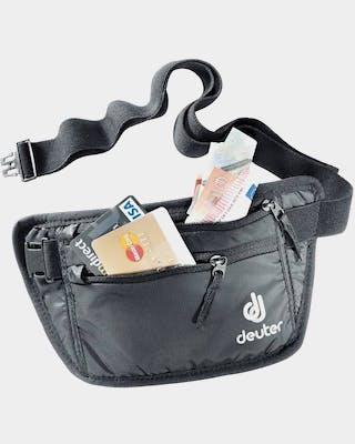 Security Money Belt I