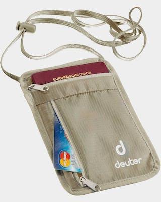 Security Wallet 1