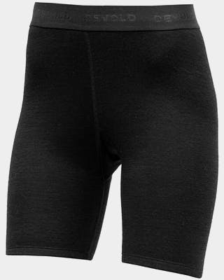 Duo Active Women's Boxer