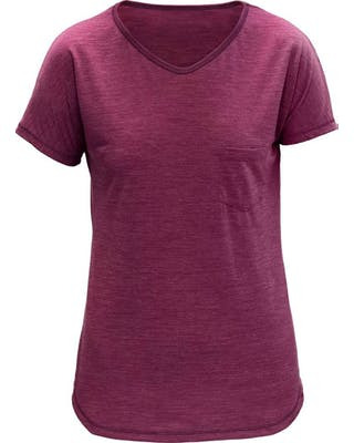 Herdal Woman Tee
