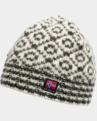 Svalbard Beanie