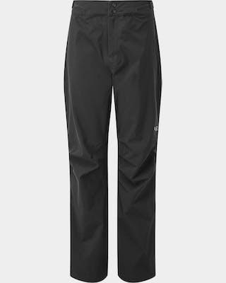 Women's Kangri Pants