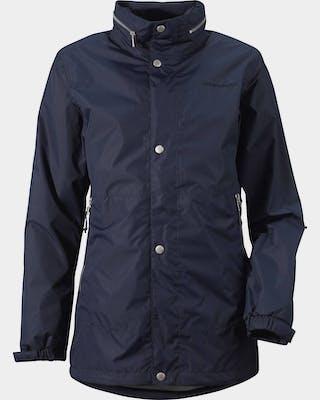 Alex Boys Jacket