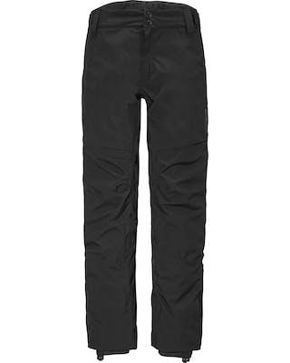 Dale 2 Pants