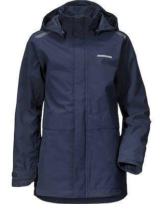 Eike Boy's Jacket