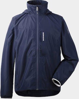 Incus Jacket