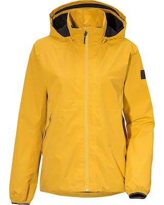 Incus Women's Jacket