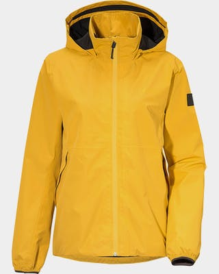 Incus Women's Jacket